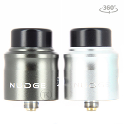 Nudge RDA 24 BF - Wotofo