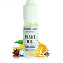 Snake Oil High VG 10ml