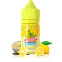 Concentré Lemon Vanilla Solero - Sunshine Paradise