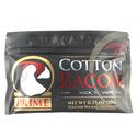 Coton Bacon Prime - Wick 'n' Vape