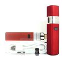 Kit Pocketmod 2000mAh - Innokin