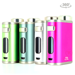 Box iStick Pico 21700 - Eleaf