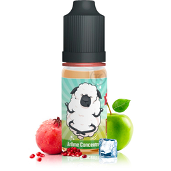 Concentré Flying Sheep - Cloud Vapor