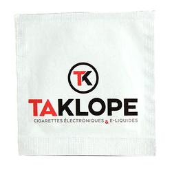 Lingette Isopropyl - TK