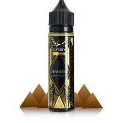 Absolute 50ml - Gatsby