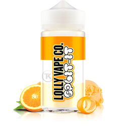 Split it - Lolly Vape