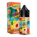 Concentré Peach Lemon 30ml - Pack à l'Ô