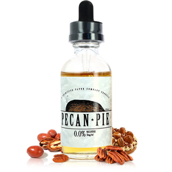 Pecan Pie - Primitive Vapor