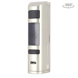 Box Series-B DNA 75W - Jac Vapour