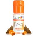 RY4 - FA