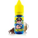 Rosco 10ml - Cop Juice