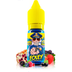 Foley 10ml - Cop Juice