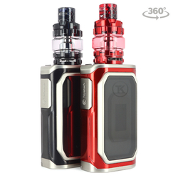 Kit Espion Infinite - Joyetech