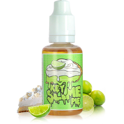Arôme Key Slime Pie 30ml - Vampire Vape