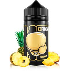 Pineapple Punch - KO Punch