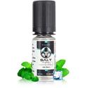 Ice Mint Sel de Nicotine - Le French Liquide