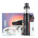 Kit iStick Pico S - Eleaf