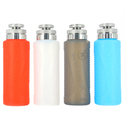 Squonk Refill Bottle - Vandy Vape