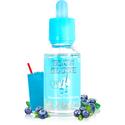 Blue Slush - Dripping