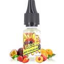 Arôme Forbidden Fruit - K-Boom