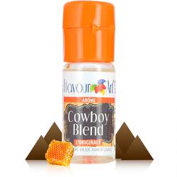 Arôme Cowboy Blend - Flavour Art