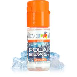 Arôme Polar Blast - Flavour Art