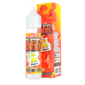 Red Snap 50ml - Snap-it