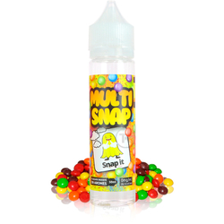 Multi Snap 50ml - Snap-it