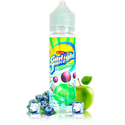 Apple Berry 50ml - Sunlight Juice