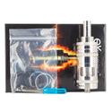 eXpromizer V3 Fire MTL RTA - Exvape