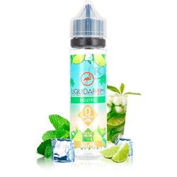 Mojito 50ml - Liquid Arom