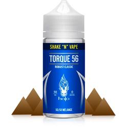Torque 56 50ml - Halo