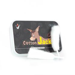 Cotton Jack