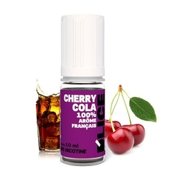 CHERRY COLA - Dlice