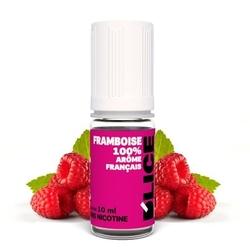 FRAMBOISE - Dlice
