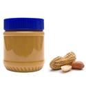 Peanut Butter - TPA