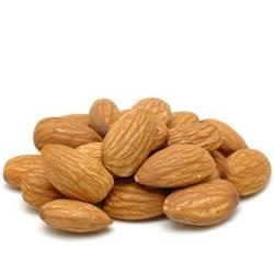Toasted Almond - TPA