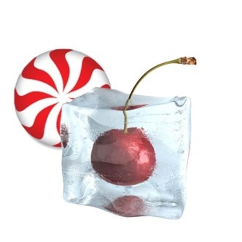 Cherry Blast - FW