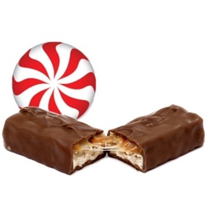 Choco Snick - FW