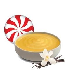 Vanilla Custard - FW