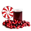 Cranberry - FW