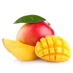 Mango - TPA