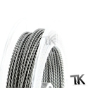Kanthal A1 TWISTED - 10m