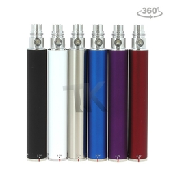 Batterie Spinner 1300 mAh