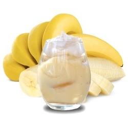 Banana Cream - TPA