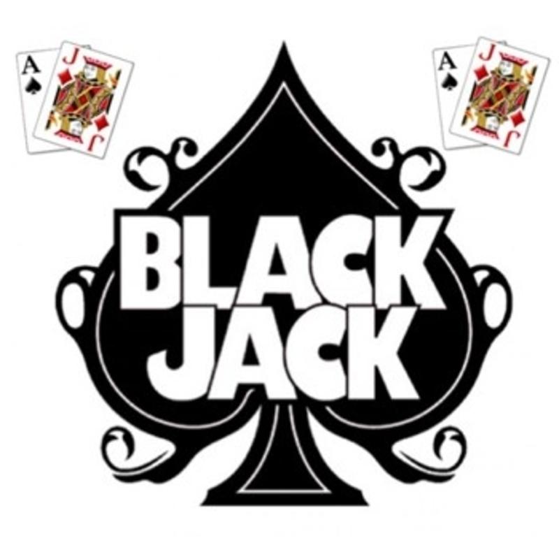 Black Jack - Vampire Vape