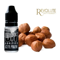 Acetyl Pyrazine - Revolute