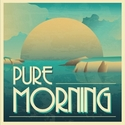Pure Morning 10ml - Vaponaute 24
