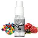 Bubble Fruit 10ml - Fuel