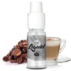 Cappuccino 10ml - Fuel